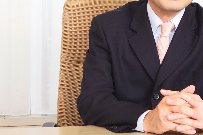 企業法務のサポートは当事務所にお任せください
