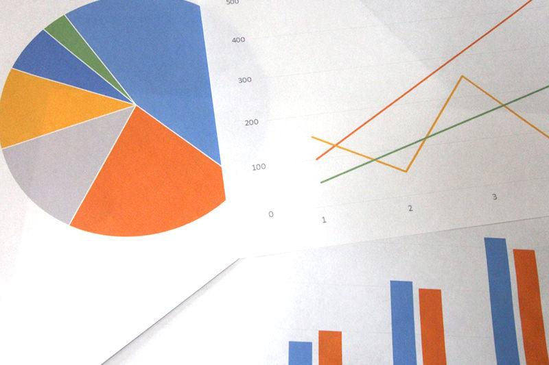 株主総会や取締役会の運営・対策