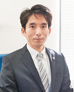 田中 格(たなか いたる)